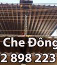 MAI-HIEN-DI-DONG-77